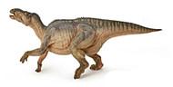 Iguanodon by Papo