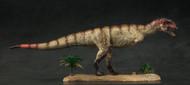 Majungasaurus by Vitae