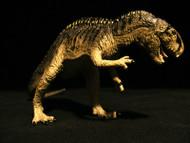 Acrocanthosaurus by Carnegie