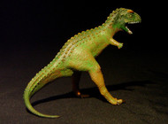 "Carnotaurus ""Classic"" by Carnegie"