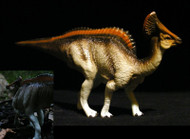 Olorotitan by Procon CollectA