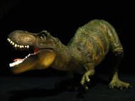 Tyrannosaurus Deluxe by Procon CollectA