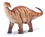 Apatosaurus by Schleich