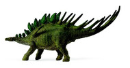Kentrosaurus by Wild Safari