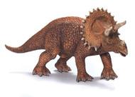 Triceratops by Schleich