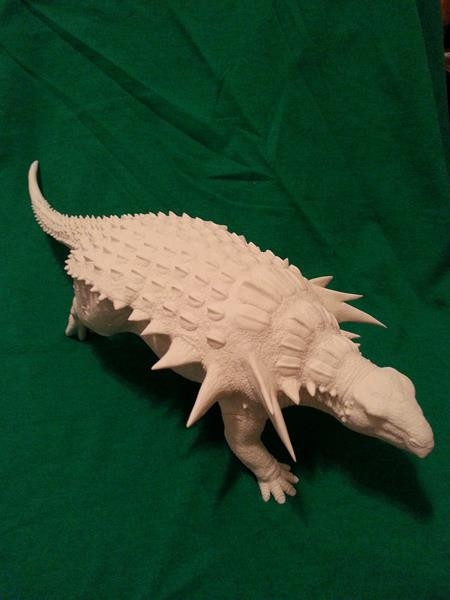 Edmontonia by Shane Foulkes (version 2)