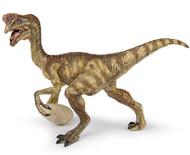 Oviraptor by Papo