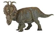 Pachyrhinosaurus by Papo