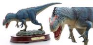 Allosaurus Desktop Model by Kinto Favorite