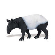 Malayan Tapir by Wild Safari Wildlife
