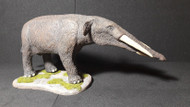 Gomphotherium by Paleo-Creatures