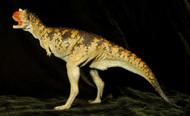 Carnotaurus by Carnegie