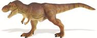 Tyrannosaurus by Wild Safari