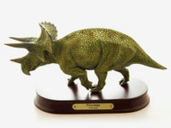 Triceratops by Kinto Favorite