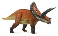 Torosaurus by Procon CollectA