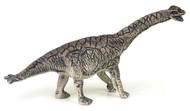 Spinophorosaurus by Bullyland