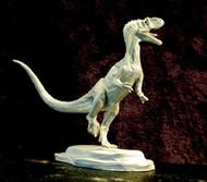 Allosaurus Resin Kit by Krentz