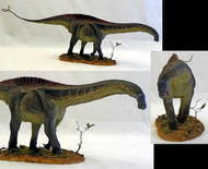 Apatosaurus Resin Kit by Rader