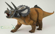 Triceratops 1:15 by CollectA