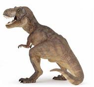 Tyrannosaurus Version 2 by Papo