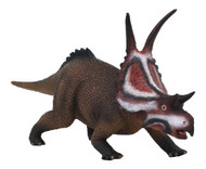Diabloceratops by CollectA
