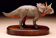 Agujaceratops Female 1:10 Resin Kit by Dan LoRusso