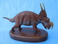 Einiosaurus 1:10 Resin Kit by Greg Wenzel