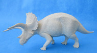 Triceratops 1:35 Resin Kit by Greg Wenzel