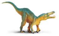Suchomimus by Safari