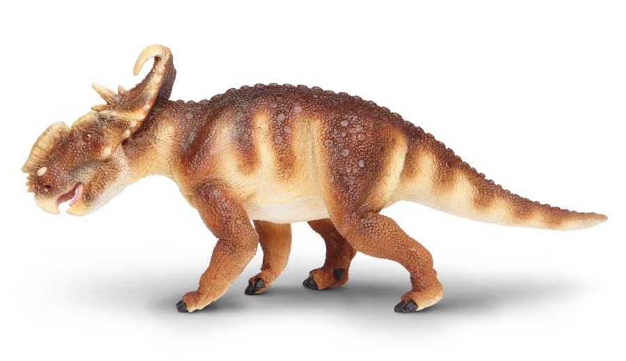 Pachyrhinosaurus Disney Dinosaur Pachyrhinosaurus by safari | 900 x 519 jpeg 157kB