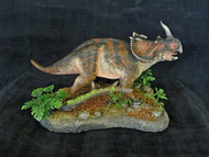 Centrosaurus Resin Kit by Munive
