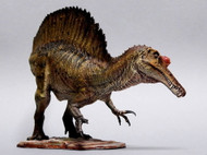 "Spinosaurus ""Saurozoic Collection"" Finished Model by Krentz"