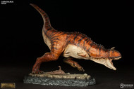 Carnotaurus by Sideshow (2015 Version)