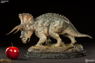 Triceratops by Sideshow