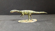 Chilesaurus by Paleo-creatures