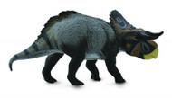 Nasutoceratops by CollectA