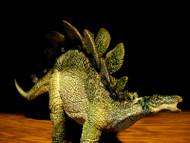 Stegosaurus by Papo