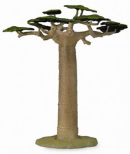 Baobab Tree by CollectA