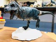 Tyrannosaurus Kit by VI Models