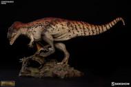 Ceratosaurus by Sideshow