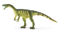 Masiakasaurus by Safari
