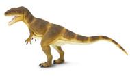 Carcharodontosaurus by Safari
