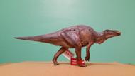 Mandschurosaurus by PNSO