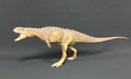 Pycnonemosaurus Resin Kit by Lu Feng Shan