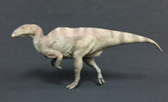 Iguanodon seelyi Resin Kit by Lu Feng Shan