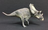 Utahceratops Resin Kit by Lu Feng Shan