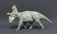 Kosmoceratops Resin Kit by Lu Feng Shan