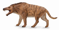 Andrewsarchus by CollectA