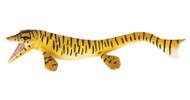 Tylosaurus by Safari