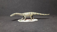 Teleocrater by Paleo-Creatures